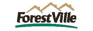 logo_forestville
