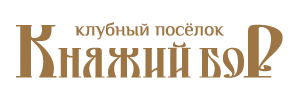 logo_knygiy_bor