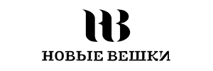 logo_novie_veshki