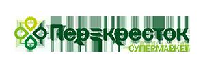 logo_perekrestok