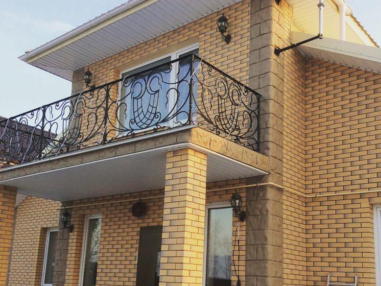 kovanie_balkoni_1