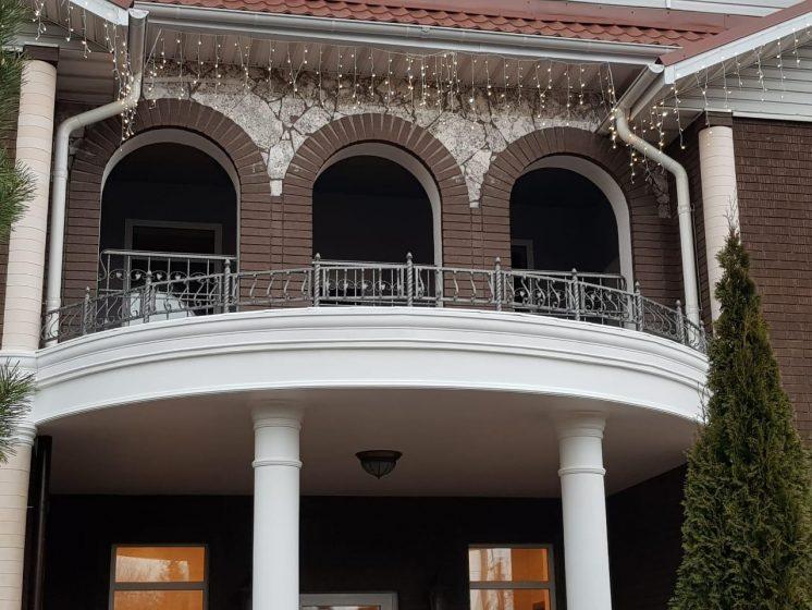 kovanie_balkoni_2