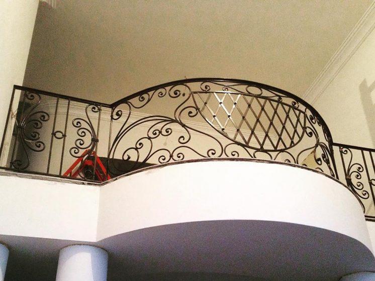kovanie_balkoni_3