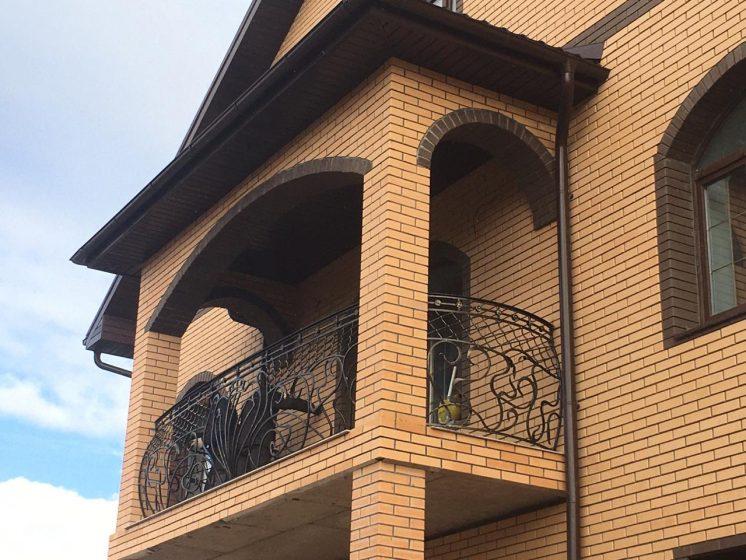 kovanie_balkoni_5