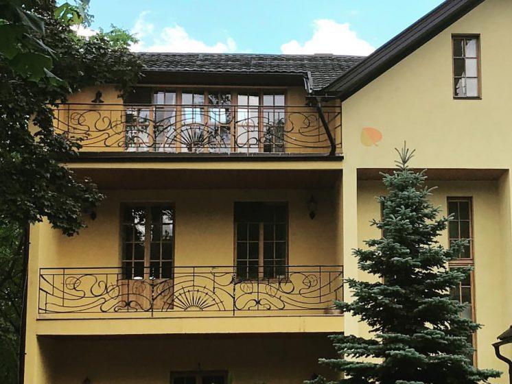kovanie_balkoni_6