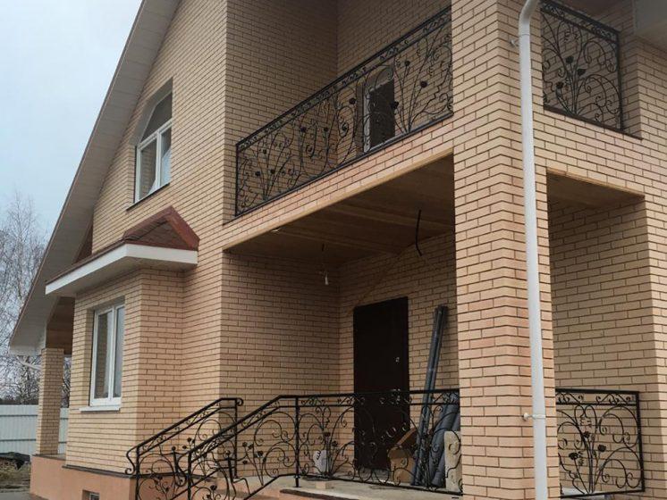 kovanie_balkoni_7