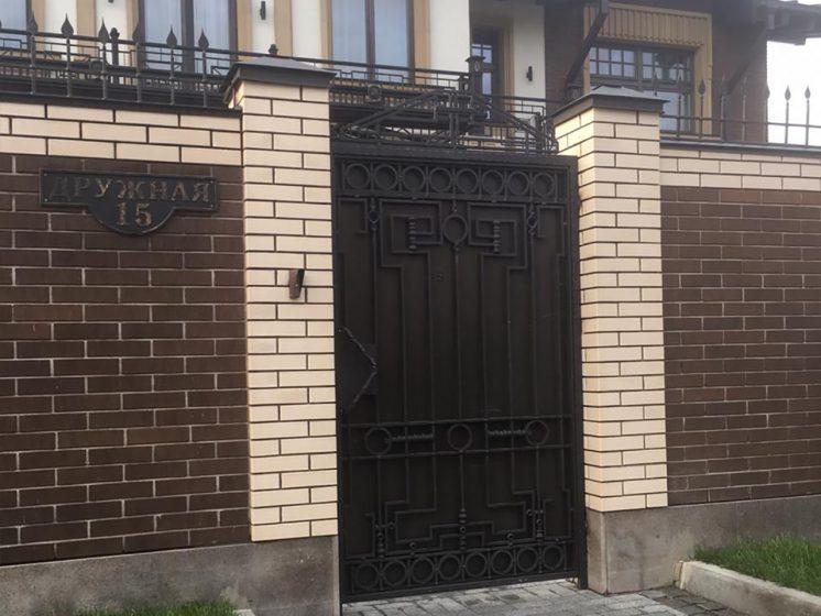 vorota_dveri_2
