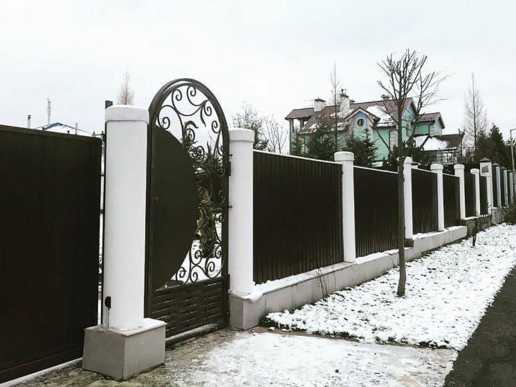 vorota_dveri_6