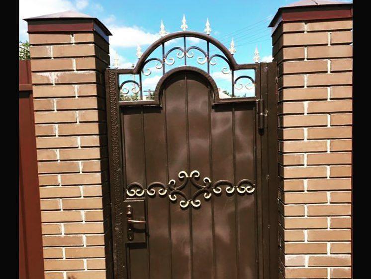 vorota_dveri_7
